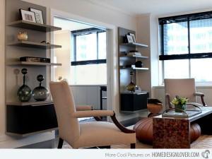 8-contemporary-living