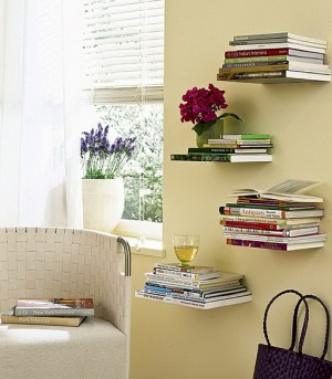 896be__3-Shelves-of-books