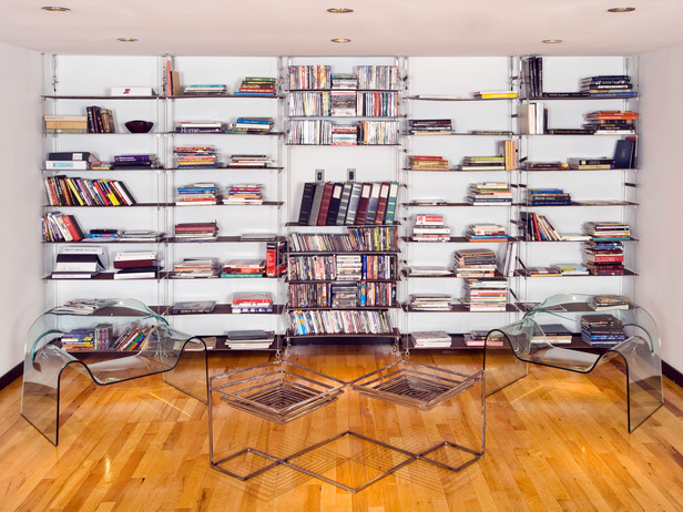 CI-BRC-Design_wall-to-wall-shelves-with-clear-furniture_s4x3_lg