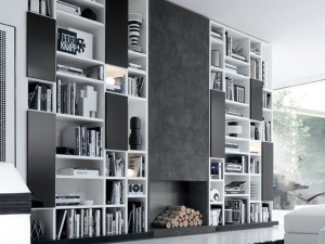 CI-Jesse-home-furnishings_black-and-white-wall-shelves_s4x3_lg