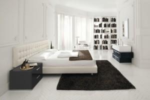 Contemporary-Bedroom (21)