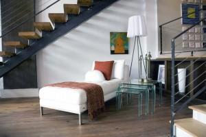 Contemporary-Staircase (15)
