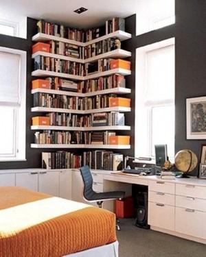 Corner-Floating-Shelves