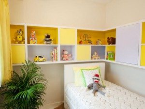 DP_Avram-Rusu-white-kids-room_s4x3_lg