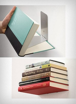 Floating-Book-Wall-Shelf
