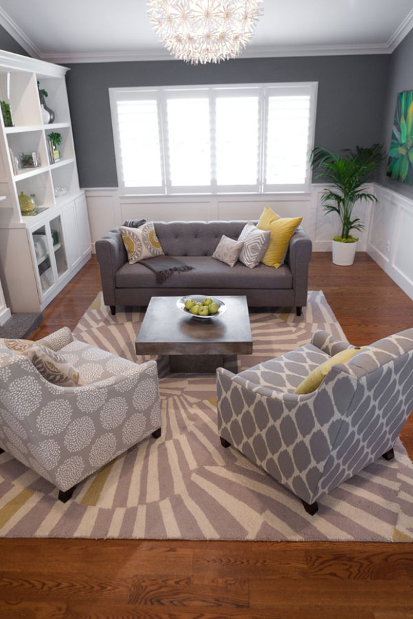 Gray-Interior-Paint-Ideas-17-1-Kindesign