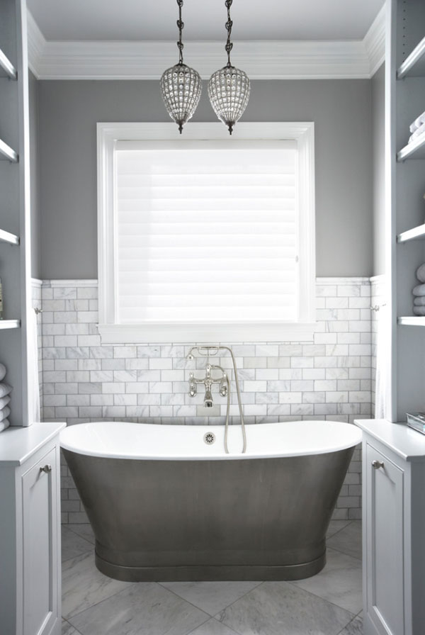 Gray-Interior-Paint-Ideas-18-1-Kindesign