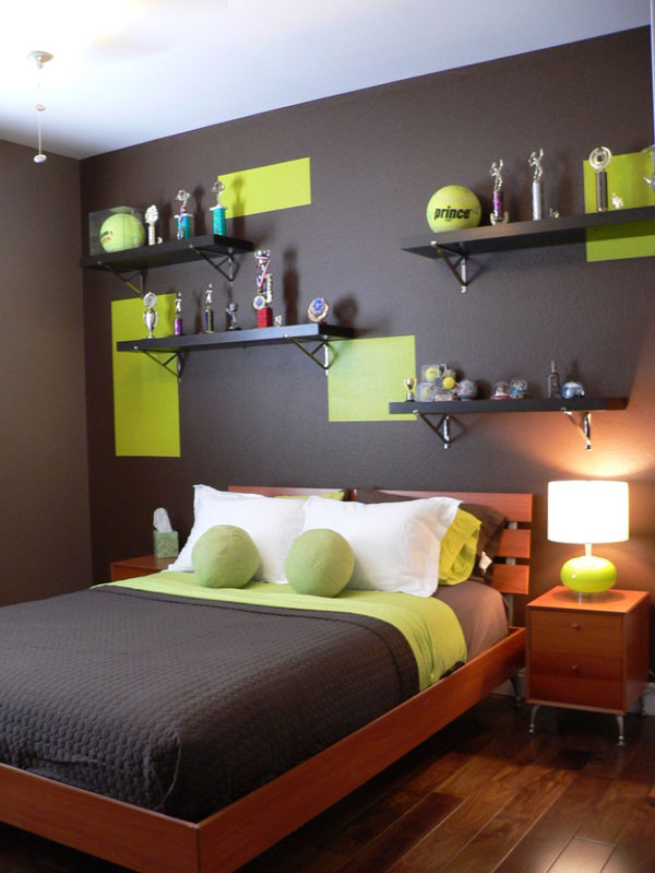 Gray-Interior-Paint-Ideas-19-1-Kindesign