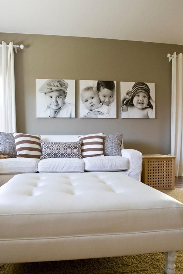 Gray-Interior-Paint-Ideas-23-1-Kindesign