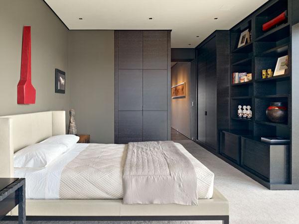 Gray-Interior-Paint-Ideas-35-1-Kindesign