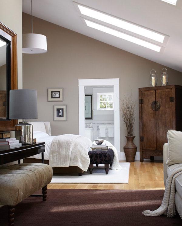 Gray-Interior-Paint-Ideas-39-1-Kindesign