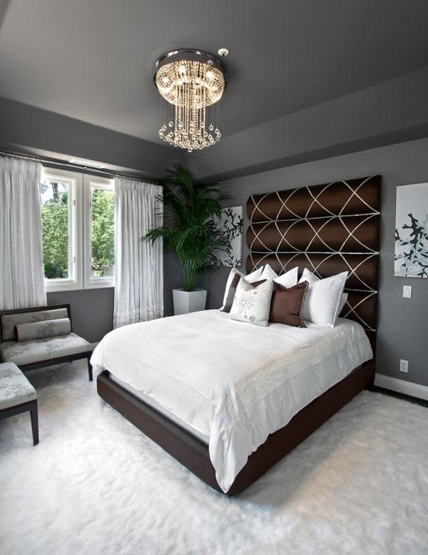 Gray-Interior-Paint-Ideas-42-1-Kindesign