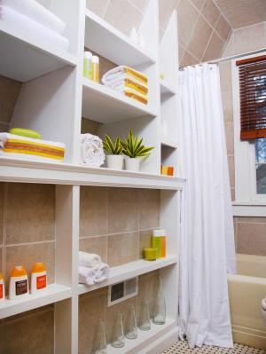HDTS-2808_bathroom-storage_s3x4_lg