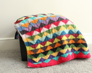 Knitting-Triangles-3