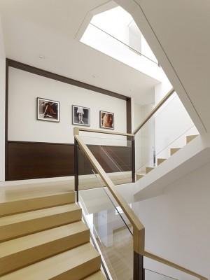 Modern-Staircase (11)