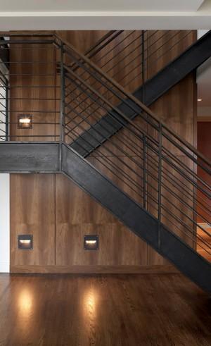 Modern-Staircase (6)