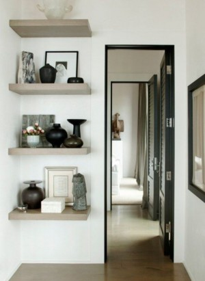 Small-Corner-Floating-Shelves