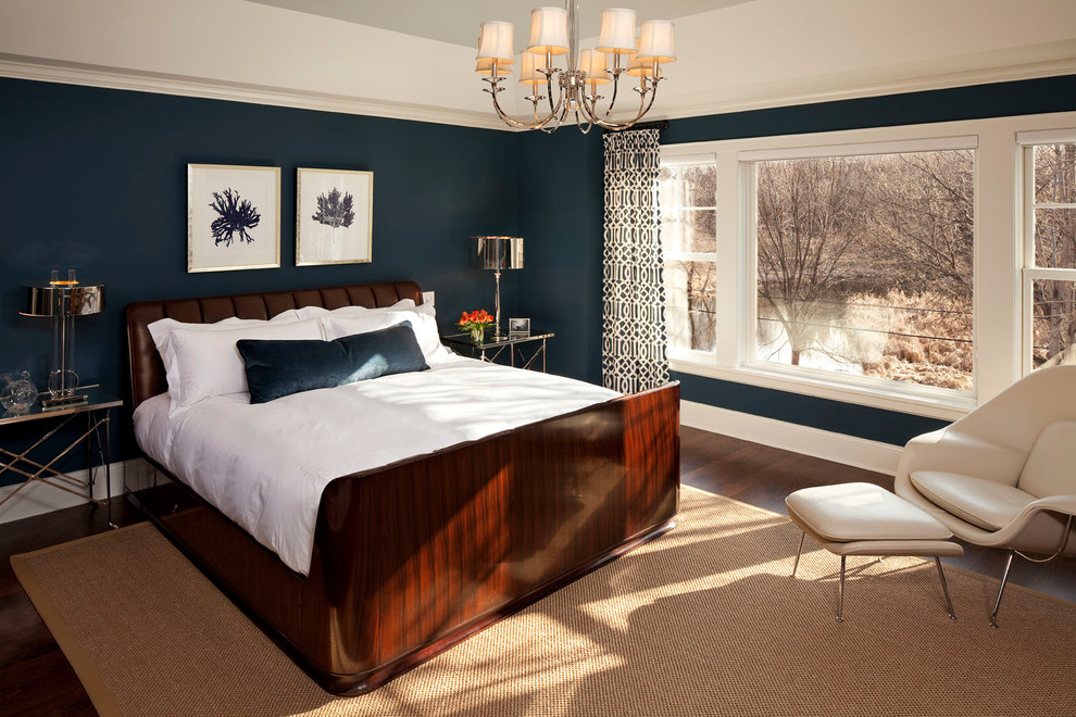 Modern Bedroom Color Schemes Pictures Options amp Ideas  HGTV
