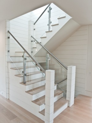 beach-style-staircase (1)