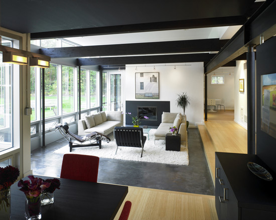 contemporary-living-room (11)