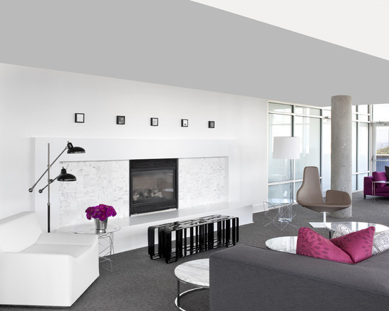 contemporary-living-room (18)