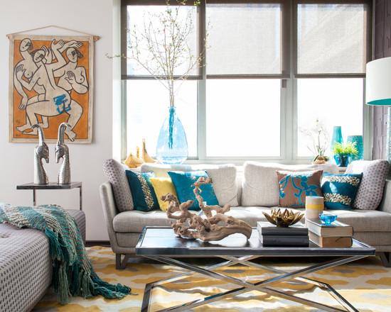 contemporary-living-room (9)