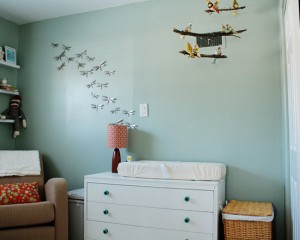 contemporary-nursery (2)