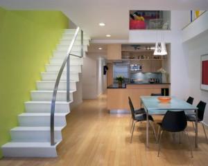 contemporary-staircase (10)