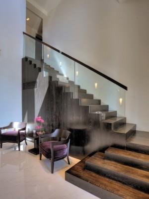 contemporary-staircase (11)