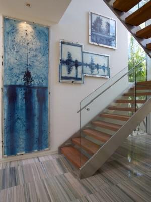 contemporary-staircase (12)
