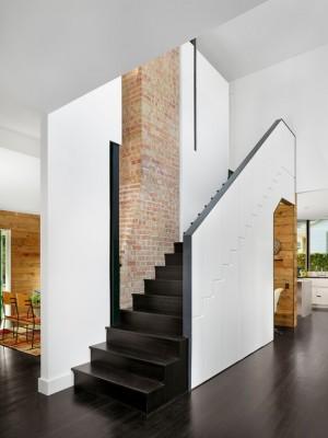 contemporary-staircase (16)