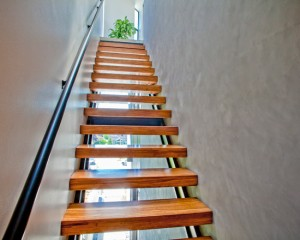 contemporary-staircase (3)