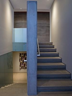 contemporary-staircase (5)