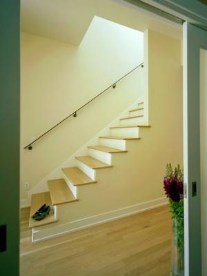 contemporary-staircase (6)