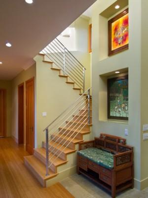 contemporary-staircase (7)