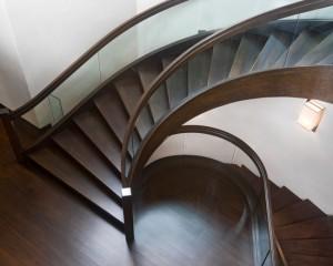 contemporary-staircase (8)