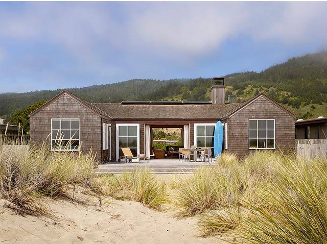 dom_v_californii_1