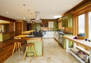 eclectic-Kitchen (7)