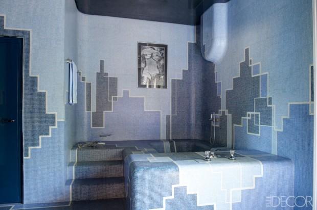 emanuele-filiberto-castle-13-1024x682