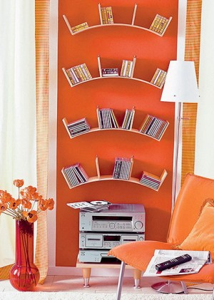 f7031__6-curved-shelves