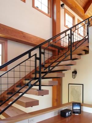 farmhouse-staircase (2)
