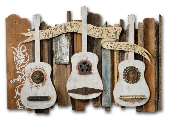 guitar13