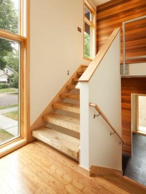 modern-staircase (10)