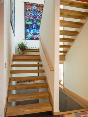 modern-staircase (12)