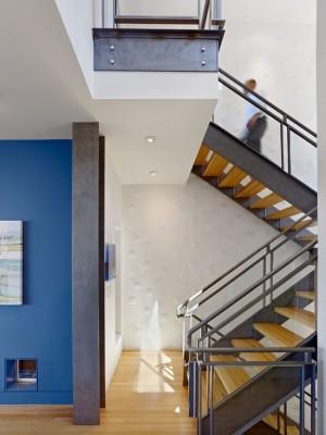 modern-staircase (13)
