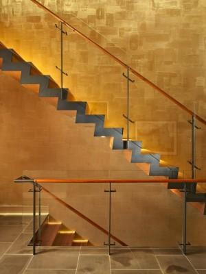 modern-staircase (4)