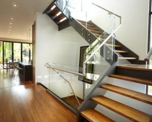 modern-staircase (5)