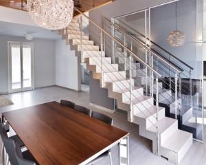 modern-staircase (7)