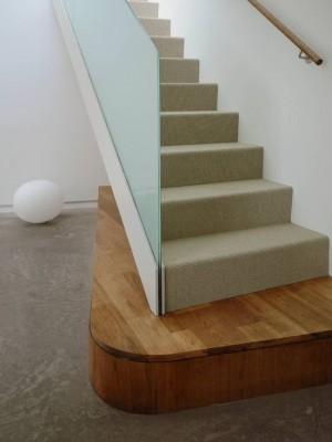 modern-staircase (8)