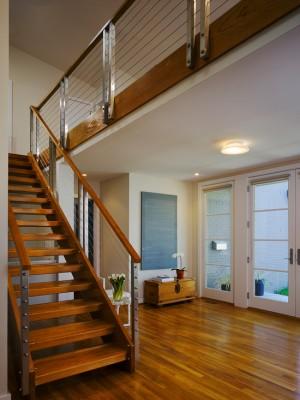modern-staircase (9)